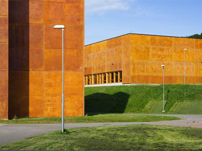 Viimsi Gümnaasium